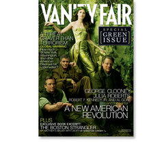 Maycover_3